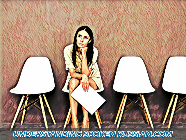 Understanding Spoken Russian Learn Russian Ep 16 Understanding Spoken Russian Podcast